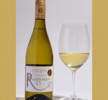Chardonnay-Chenin IGP