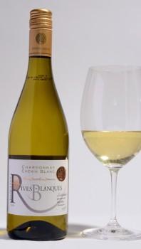 Chardonnay-Chenin du Domaine