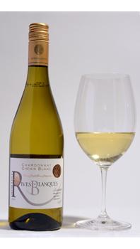 Chardonnay du Domaine