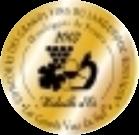 medal sauvageon 3