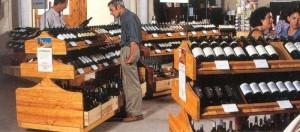 comptoirs-des-vins-1393244354-8958
