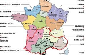 regionsmap