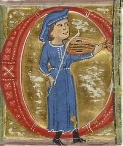 troubadour2