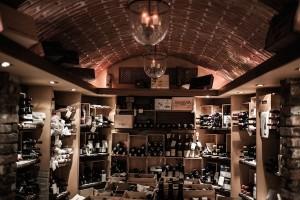 64_Wine_Cellarjpg_-4