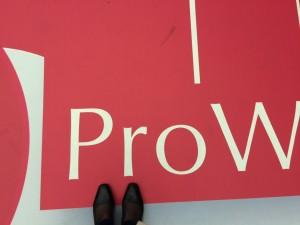 ProlWein1