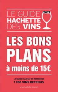 le-guide-hachette-des-vins-2017-les-bons-plans-a-moins-de-15