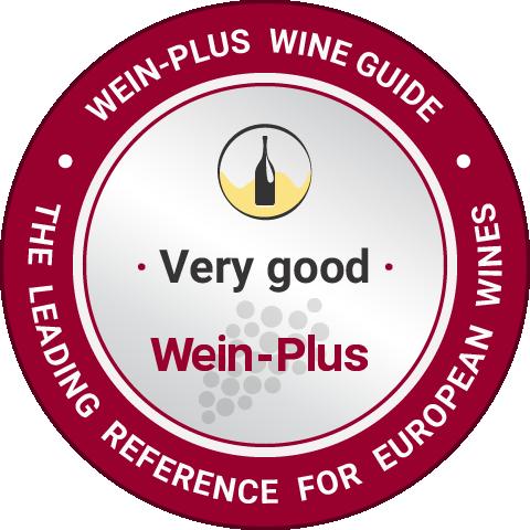 on sale 15164 11fa8 Wine-seal 2017-limoux-aoc-chardonnay-chenin-blanc-mauzac-